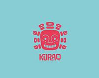 Kuraq - parque temático