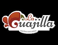 La Guajilla