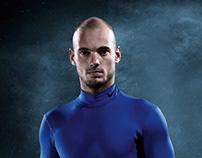 Nike - Football Online