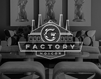 Gfactory.moscow