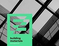 Evermost Building Materials