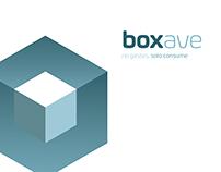 Boxave. Limitador de Consumo