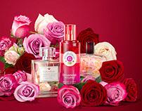 Marks & Spencer: Valentines Day: MLMStylist