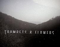 UNER - Trumpets & Flowers