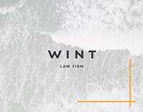 Wint Website