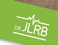 DR. JLRB