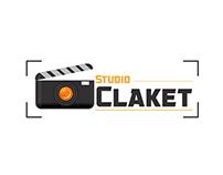 Claket