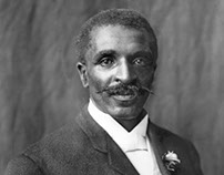 Alternative Crops Promoted by George Washington Carver