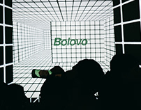 Bolovo Super Studio