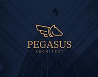 Pegasus Architect (Case Study)
