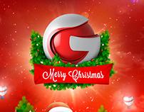 Merry Christmnas