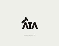 TATA Motors Print Campaign