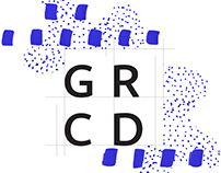GRCD 2017 Concept