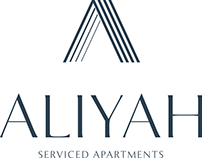 Aliyah Launch Touch Points