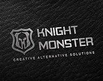 @Knight_logo