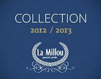 Katalog La Millou Parent's Pride