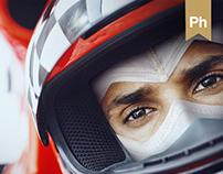 GFH: F1