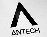 Antech Productions