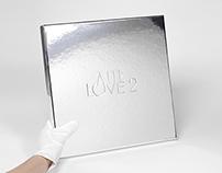 Air — Love 2