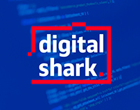 Digital Shark