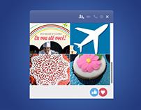 Social Media Arts - Pack X