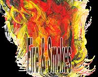 Fire&Smokes