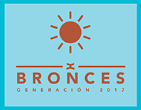 BRONCES: Summer School 18