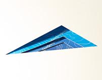 La Sinfonia del Tempo Breve - Book redesign