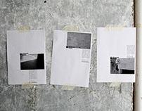 Klokwerk Studio - Identity