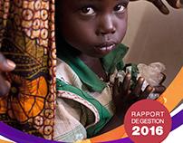 MMV - rapport de gestion 2016