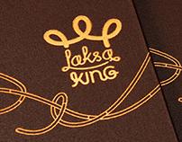 Laksa King