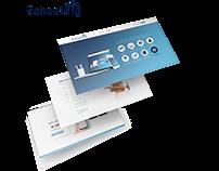 UI Design for SchoolDig.ng