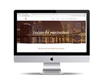 BN Law Macau