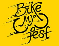 Bike My Fest