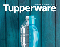 Spring 2020 Catalog | Tupperware