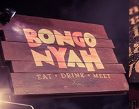 Bongo Nyah