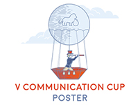 V Communication Cup