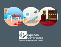 Homenaje a las sillas mexicanas, 2015