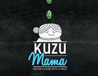 Kouzoumama