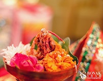 NEHA+HEMIL-INDIAN TRADITIONAL WEDDING
