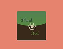 Mind Bod 2