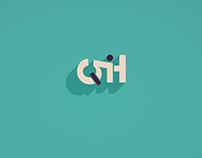Animation Logo / Motion Design