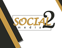 Social Media Designs (2)
