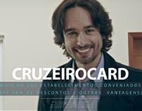 Jornal Cruzeiro do Sul ۰ Assinaturas