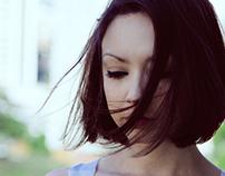 Make-up: Ensaio Mandibulla T-Shirts – Agosto 2017