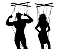 Title IX Culture Pulling Your Strings