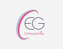 EG conseils - Branding