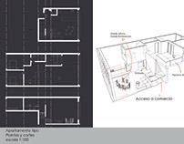 UI_Proyecto Sostenibilidad_edificio de vivienda_2015-2