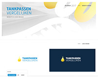 Tankpassen Vergelijken website, Netherland