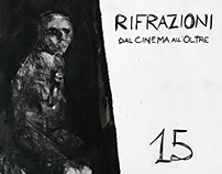 RIFRAZIONI 15 - ULTRACINEMA